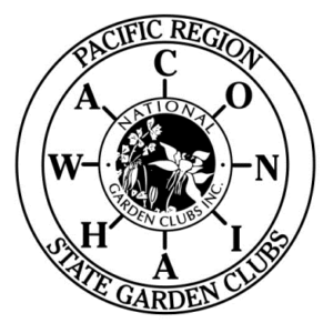 2020 Pacific Region Convention @ The Oregon Garden